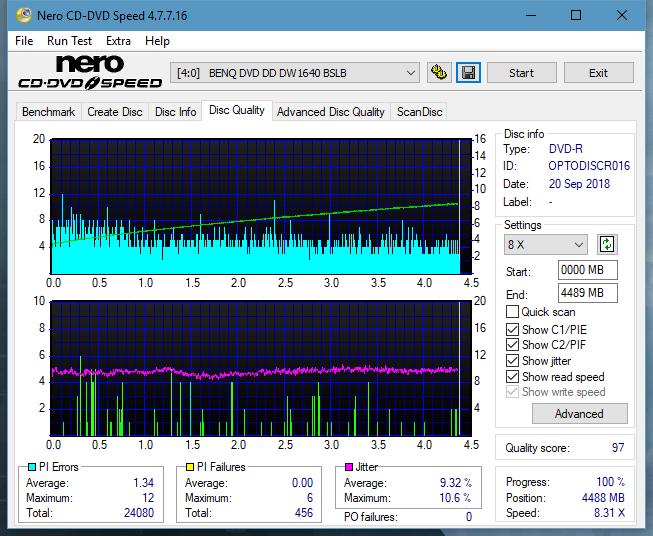 Nazwa:  DQ_8x_DW1640.png,  obejrzany:  75 razy,  rozmiar:  60.1 KB.