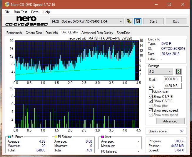 Nazwa:  DQ_8x_AD-7240S.png,  obejrzany:  74 razy,  rozmiar:  69.1 KB.