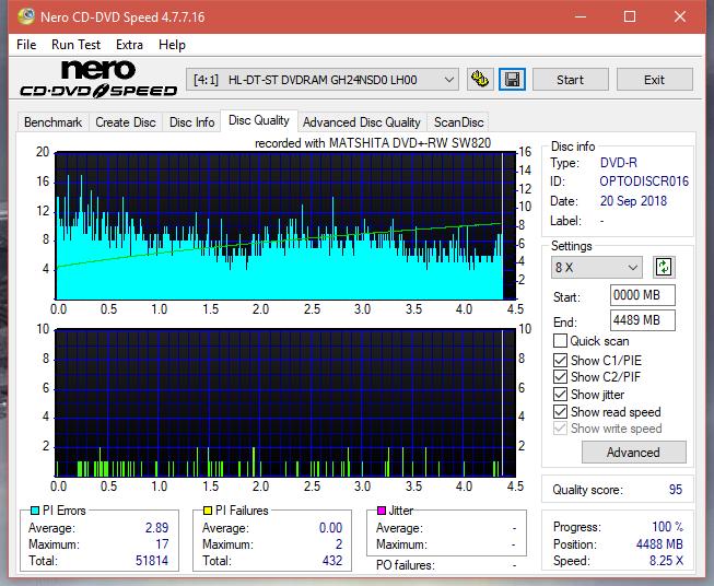 Nazwa:  DQ_8x_GH24NSD0.png,  obejrzany:  74 razy,  rozmiar:  57.6 KB.