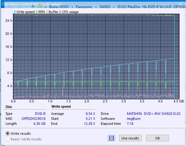Nazwa:  CreateDisc_12x.png,  obejrzany:  76 razy,  rozmiar:  29.2 KB.