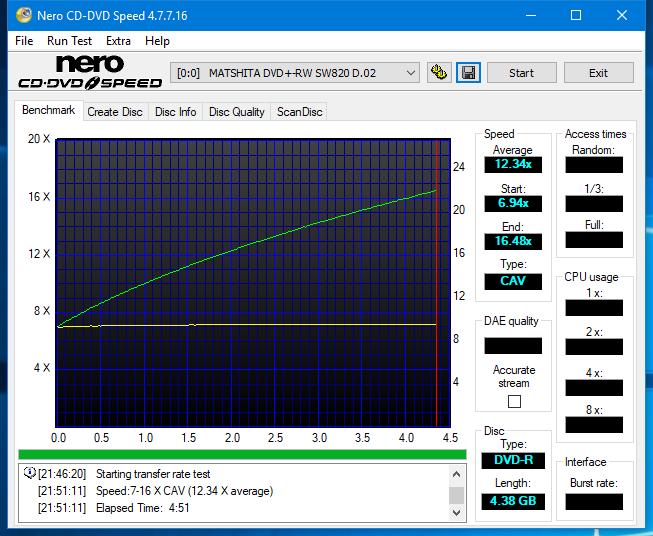Nazwa:  TRT_12x.png,  obejrzany:  76 razy,  rozmiar:  50.3 KB.