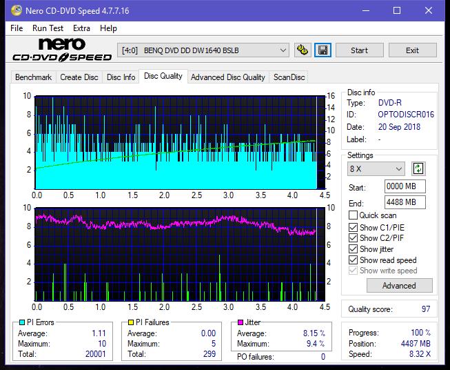 Nazwa:  DQ_12x_DW1640.png,  obejrzany:  75 razy,  rozmiar:  50.9 KB.