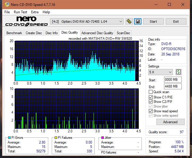 Nazwa:  DQ_12x_AD-7240S.png,  obejrzany:  75 razy,  rozmiar:  62.8 KB.