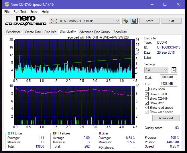 Nazwa:  DQ_12x_iHAS324-A.png,  obejrzany:  75 razy,  rozmiar:  49.6 KB.