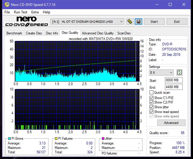 Nazwa:  DQ_12x_GH24NSD0.png,  obejrzany:  76 razy,  rozmiar:  48.3 KB.