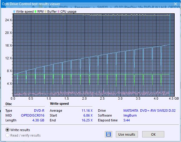 Nazwa:  CreateDisc_16x.png,  obejrzany:  74 razy,  rozmiar:  30.5 KB.