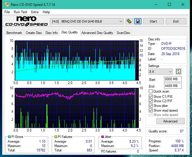 Nazwa:  DQ_16x_DW1640.png,  obejrzany:  74 razy,  rozmiar:  64.5 KB.