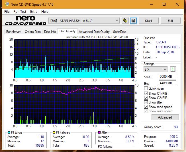 Nazwa:  DQ_16x_iHAS324-A.png,  obejrzany:  75 razy,  rozmiar:  72.2 KB.