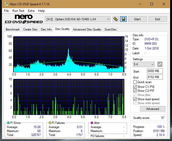 Nazwa:  DQ_4x_AD-7240S.png,  obejrzany:  69 razy,  rozmiar:  51.6 KB.