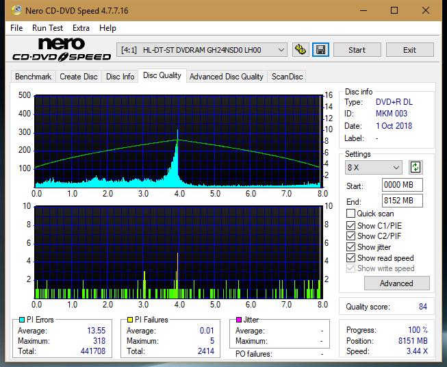 Nazwa:  DQ_4x_GH24NSD0.png,  obejrzany:  68 razy,  rozmiar:  50.4 KB.
