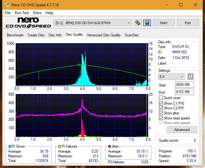 Nazwa:  DQ_6x_DW1620.png,  obejrzany:  66 razy,  rozmiar:  66.8 KB.