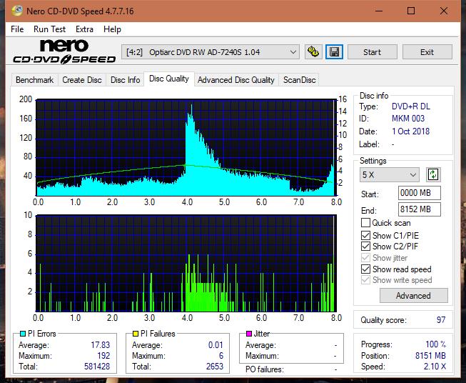 Nazwa:  DQ_6x_AD-7240S.png,  obejrzany:  66 razy,  rozmiar:  67.0 KB.