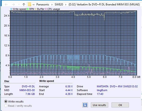 Nazwa:  CreateDisc_8x.png,  obejrzany:  66 razy,  rozmiar:  35.0 KB.