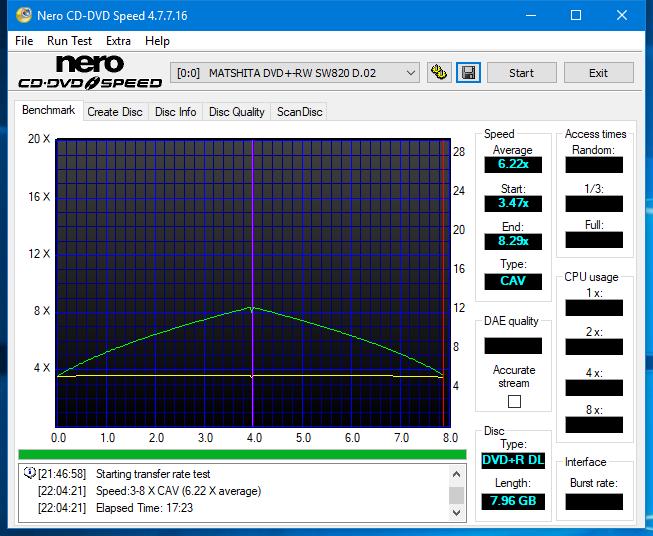 Nazwa:  TRT_8x.png,  obejrzany:  65 razy,  rozmiar:  43.7 KB.
