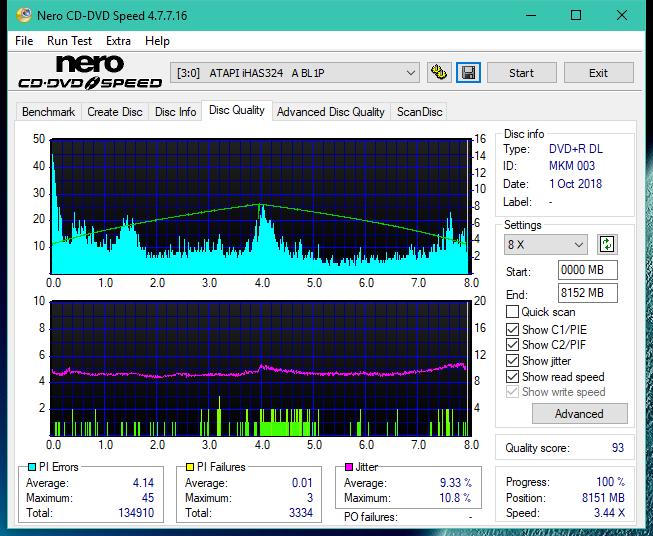 Nazwa:  DQ_8x_iHAS324-A.png,  obejrzany:  66 razy,  rozmiar:  59.3 KB.