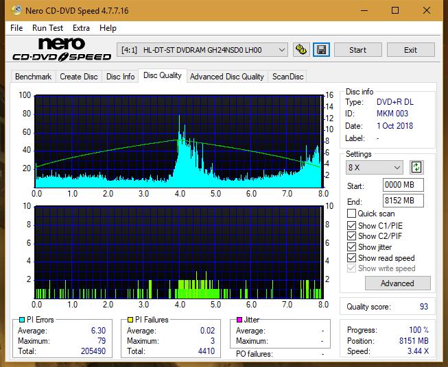 Nazwa:  DQ_8x_GH24NSD0.png,  obejrzany:  66 razy,  rozmiar:  56.8 KB.