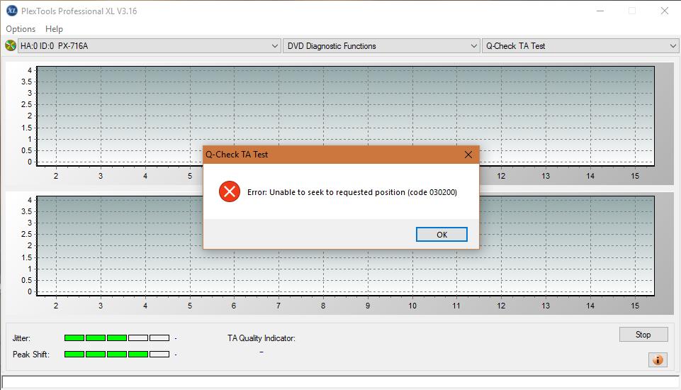 Nazwa:  TA Test (Outer Zone Layer 0)_8x_PX-716A.png,  obejrzany:  66 razy,  rozmiar:  40.8 KB.