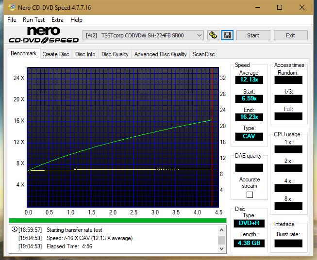 Nazwa:  TRT_4x.png,  obejrzany:  43 razy,  rozmiar:  61.3 KB.