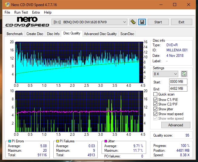 Nazwa:  DQ_4x_DW1620.png,  obejrzany:  43 razy,  rozmiar:  63.4 KB.
