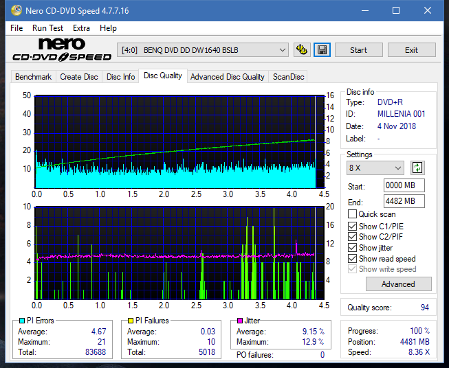 Nazwa:  DQ_4x_DW1640.png,  obejrzany:  46 razy,  rozmiar:  56.5 KB.