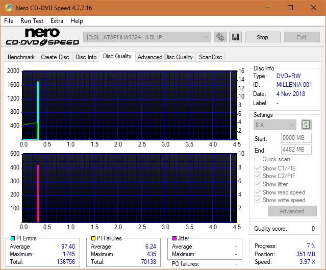 Nazwa:  DQ_4x_iHAS324-A.png,  obejrzany:  43 razy,  rozmiar:  32.8 KB.