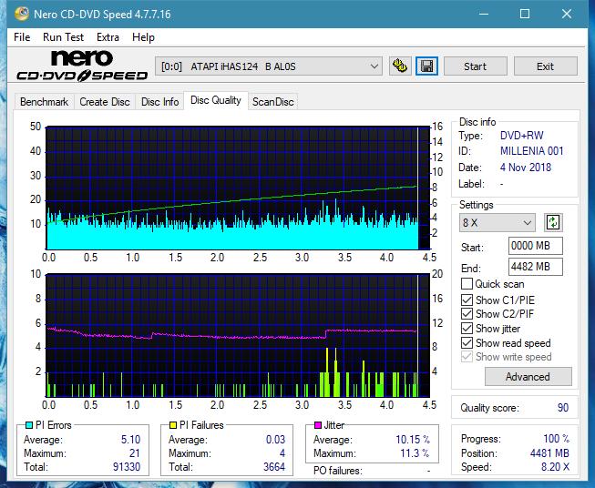 Nazwa:  DQ_4x_iHAS124-B.png,  obejrzany:  43 razy,  rozmiar:  74.9 KB.