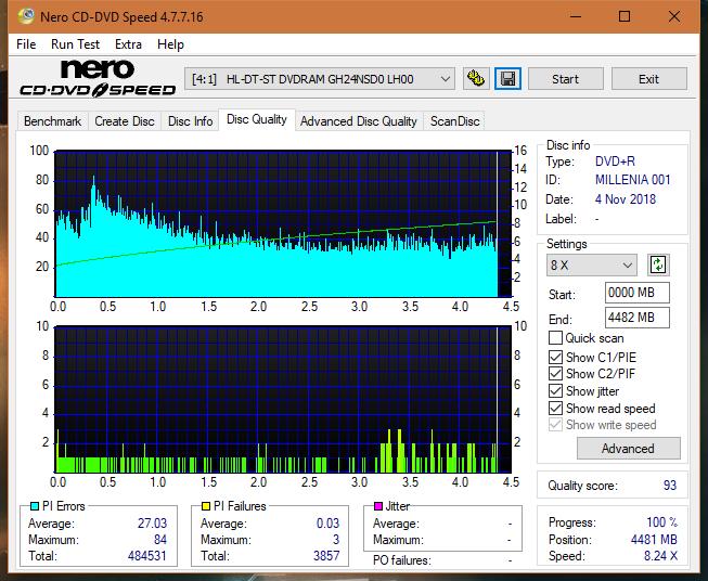 Nazwa:  DQ_4x_GH24NSD0.png,  obejrzany:  43 razy,  rozmiar:  58.5 KB.