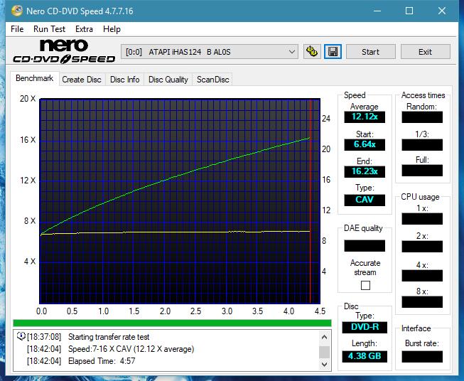 Nazwa:  TRT_4x.png,  obejrzany:  44 razy,  rozmiar:  69.7 KB.