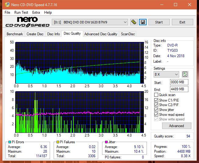 Nazwa:  DQ_4x_DW1620.png,  obejrzany:  44 razy,  rozmiar:  75.4 KB.