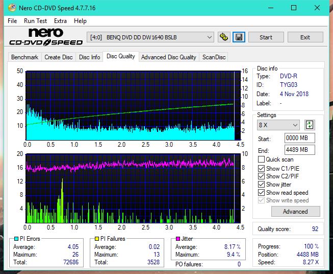 Nazwa:  DQ_4x_DW1640.png,  obejrzany:  43 razy,  rozmiar:  71.8 KB.