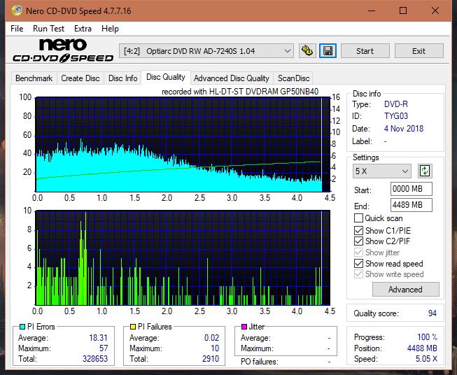 Nazwa:  DQ_4x_AD-7240S.png,  obejrzany:  44 razy,  rozmiar:  64.2 KB.