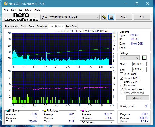 Nazwa:  DQ_4x_iHAS124-B.png,  obejrzany:  42 razy,  rozmiar:  77.6 KB.
