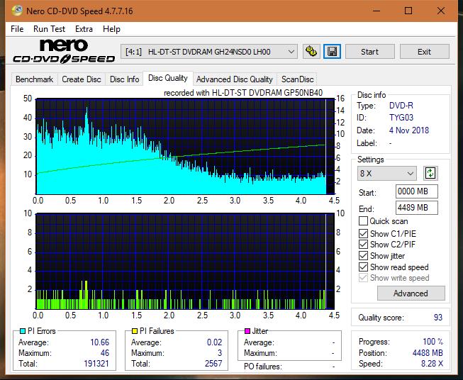 Nazwa:  DQ_4x_GH24NSD0.png,  obejrzany:  43 razy,  rozmiar:  60.9 KB.