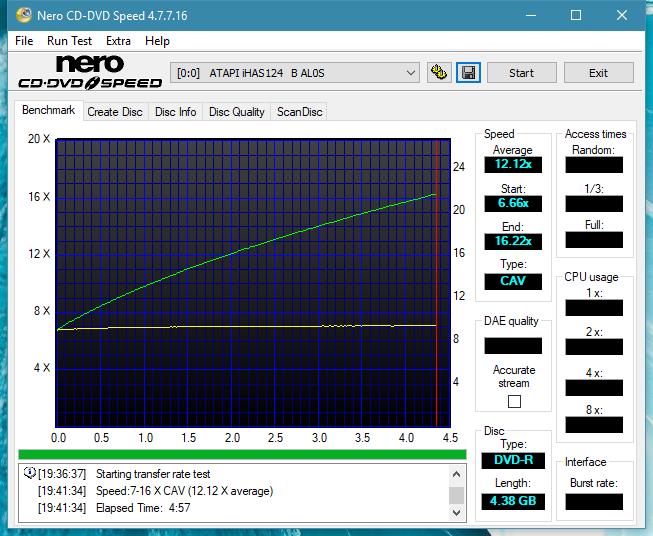 Nazwa:  TRT_8x.png,  obejrzany:  43 razy,  rozmiar:  67.9 KB.