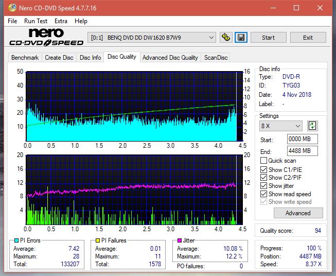 Nazwa:  DQ_8x_DW1620.png,  obejrzany:  44 razy,  rozmiar:  59.1 KB.