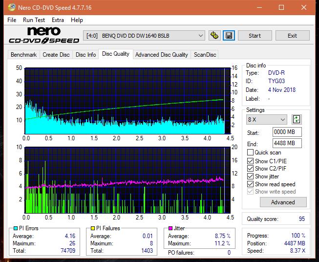 Nazwa:  DQ_8x_DW1640.png,  obejrzany:  43 razy,  rozmiar:  59.3 KB.