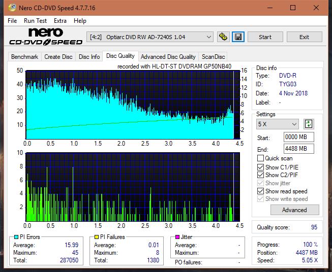 Nazwa:  DQ_8x_AD-7240S.png,  obejrzany:  43 razy,  rozmiar:  62.6 KB.
