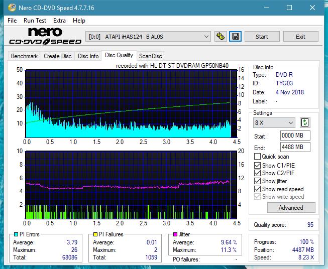 Nazwa:  DQ_8x_iHAS124-B.png,  obejrzany:  43 razy,  rozmiar:  75.2 KB.