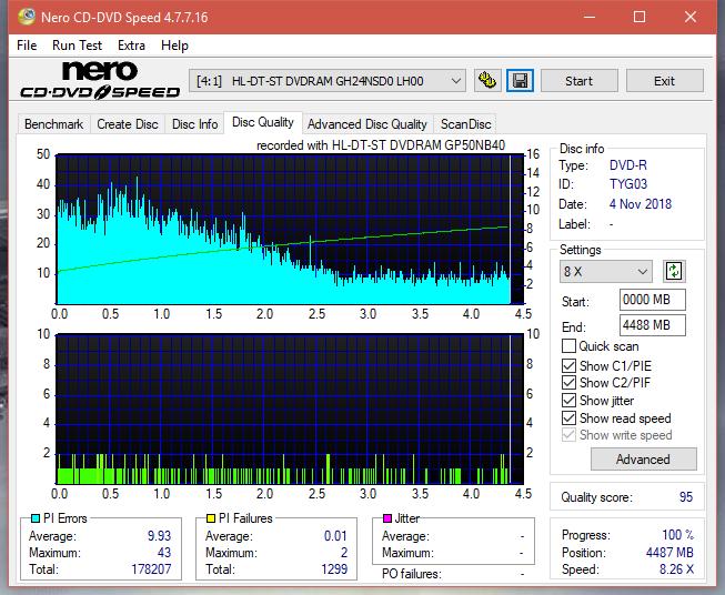 Nazwa:  DQ_8x_GH24NSD0.png,  obejrzany:  43 razy,  rozmiar:  58.3 KB.