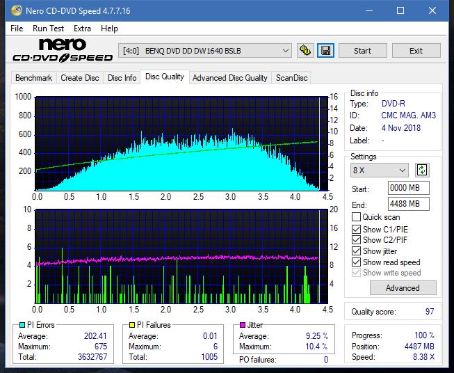 Nazwa:  DQ_4x_DW1640.png,  obejrzany:  34 razy,  rozmiar:  57.9 KB.