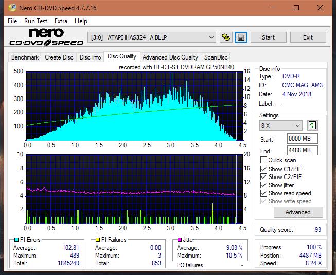 Nazwa:  DQ_4x_iHAS324-A.png,  obejrzany:  34 razy,  rozmiar:  62.7 KB.
