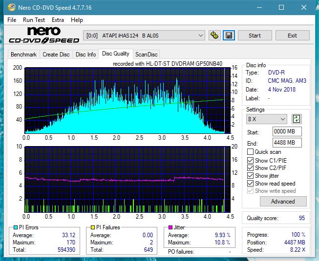 Nazwa:  DQ_4x_iHAS124-B.png,  obejrzany:  35 razy,  rozmiar:  75.3 KB.