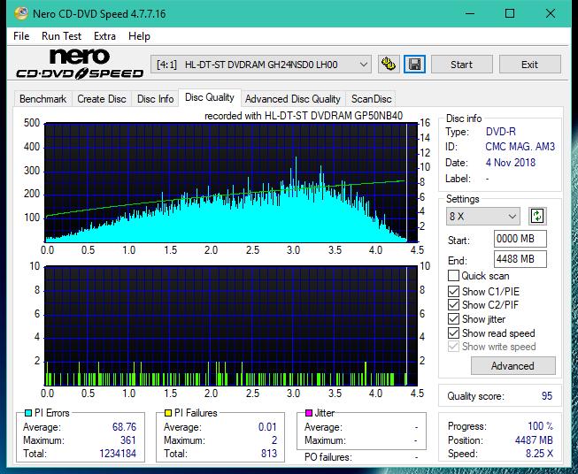 Nazwa:  DQ_4x_GH24NSD0.png,  obejrzany:  34 razy,  rozmiar:  61.2 KB.