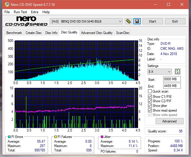 Nazwa:  DQ_8x_DW1640.png,  obejrzany:  33 razy,  rozmiar:  59.7 KB.