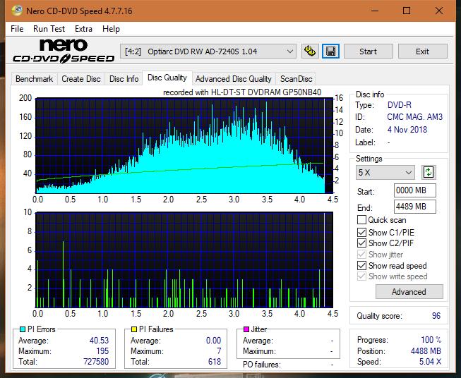 Nazwa:  DQ_8x_AD-7240S.png,  obejrzany:  35 razy,  rozmiar:  63.5 KB.