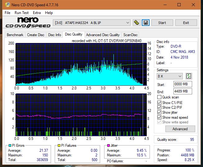 Nazwa:  DQ_8x_iHAS324-A.png,  obejrzany:  35 razy,  rozmiar:  62.0 KB.