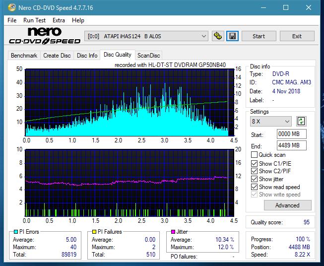 Nazwa:  DQ_8x_iHAS124-B.png,  obejrzany:  35 razy,  rozmiar:  59.7 KB.