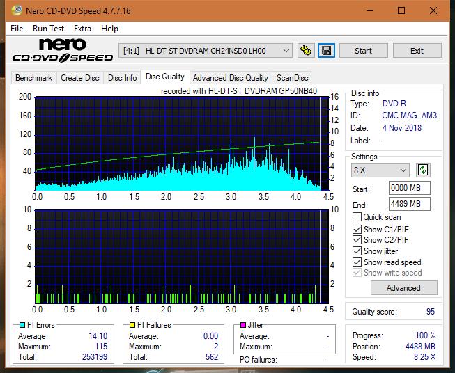 Nazwa:  DQ_8x_GH24NSD0.png,  obejrzany:  35 razy,  rozmiar:  61.0 KB.