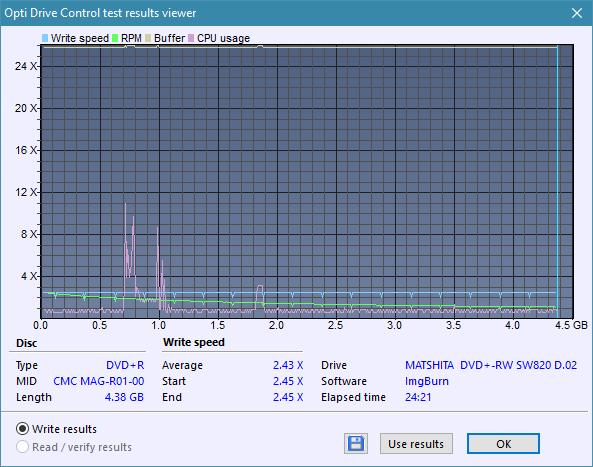 Nazwa:  CreateDisc_2.4x.png,  obejrzany:  49 razy,  rozmiar:  19.5 KB.