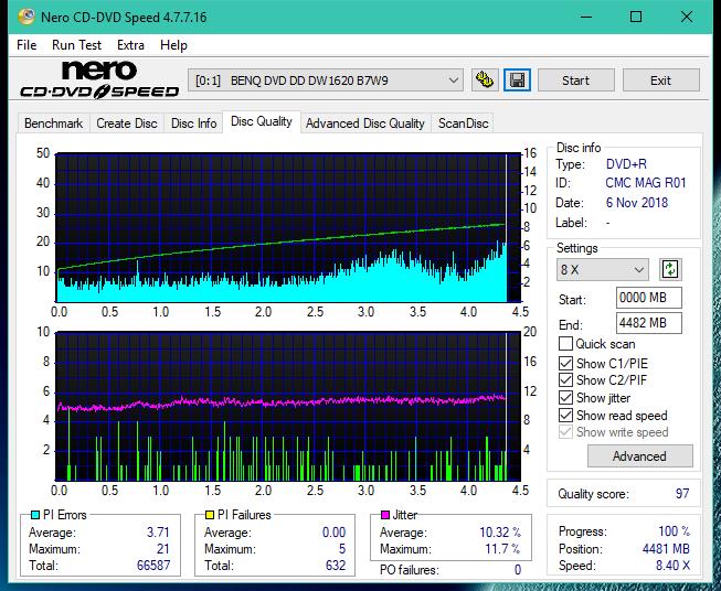 Nazwa:  DQ_2.4x_DW1620.png,  obejrzany:  49 razy,  rozmiar:  63.2 KB.
